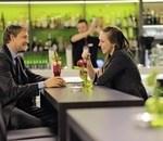 Bar Seventy-Two im Dorint Hotel Hamburg-Eppendorf © Soenne