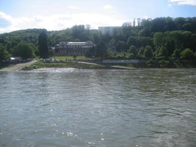 Dorint Hotel Bad Neuenahr Job