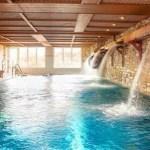 Schwimmbad · Dorint · Hotel & Sportresort · Winterberg/Sauerland
