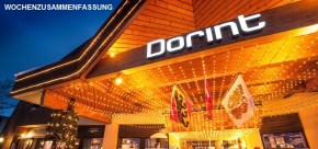 Dorint Hotels & Resorts - Blog Zusammenfassung