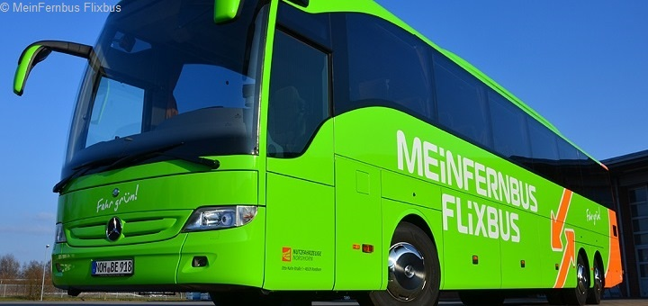 meinfernbus flixbus. Black Bedroom Furniture Sets. Home Design Ideas