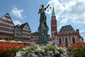 Altstadt original