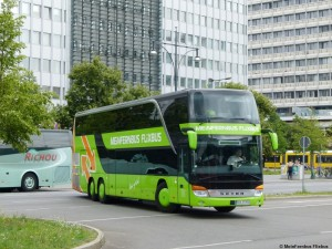 MeinFernbus FlixBus_Setra Doppeldecker lr