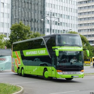 meinfernbus flixbus archives dorint tourismus reiseblog. Black Bedroom Furniture Sets. Home Design Ideas