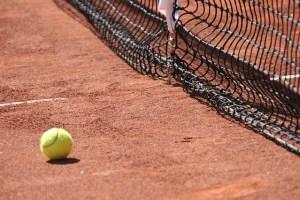 Tennis Dorint