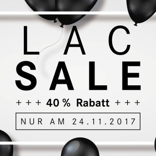 Dorint Black Sale