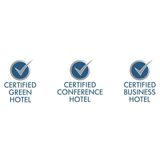 Die Certified Gütesiegel