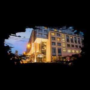 Dorint Black Sale 40% Rabatt in Köln
