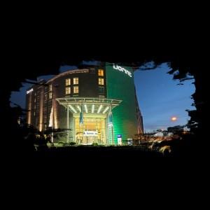 Dorint Black Sale 40% Rabatt in Koeln Messe