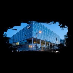 Dorint Black Sale 40% Rabatt in Mannheim