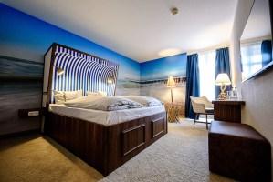 Dorint Hotel Alzey/Worms - Große Koje II - Business