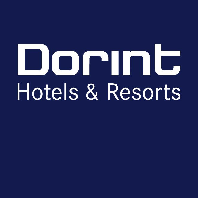 Dorint Hotels | Blog