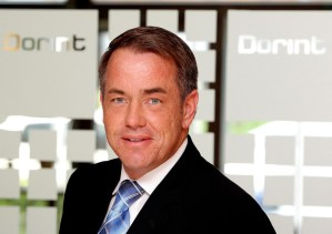Jörg Krauß ist neuer Direktor im Dorint Kongresshotel Mannheim