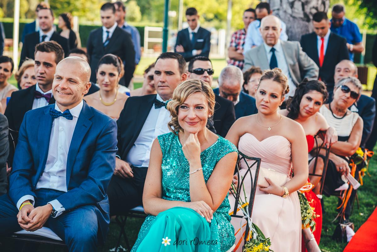 Reportaje de boda , Reportaje de boda Madrid