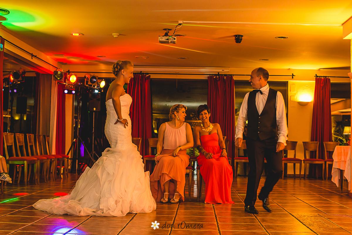 Reportaje de boda , Reportaje de boda Barcelona