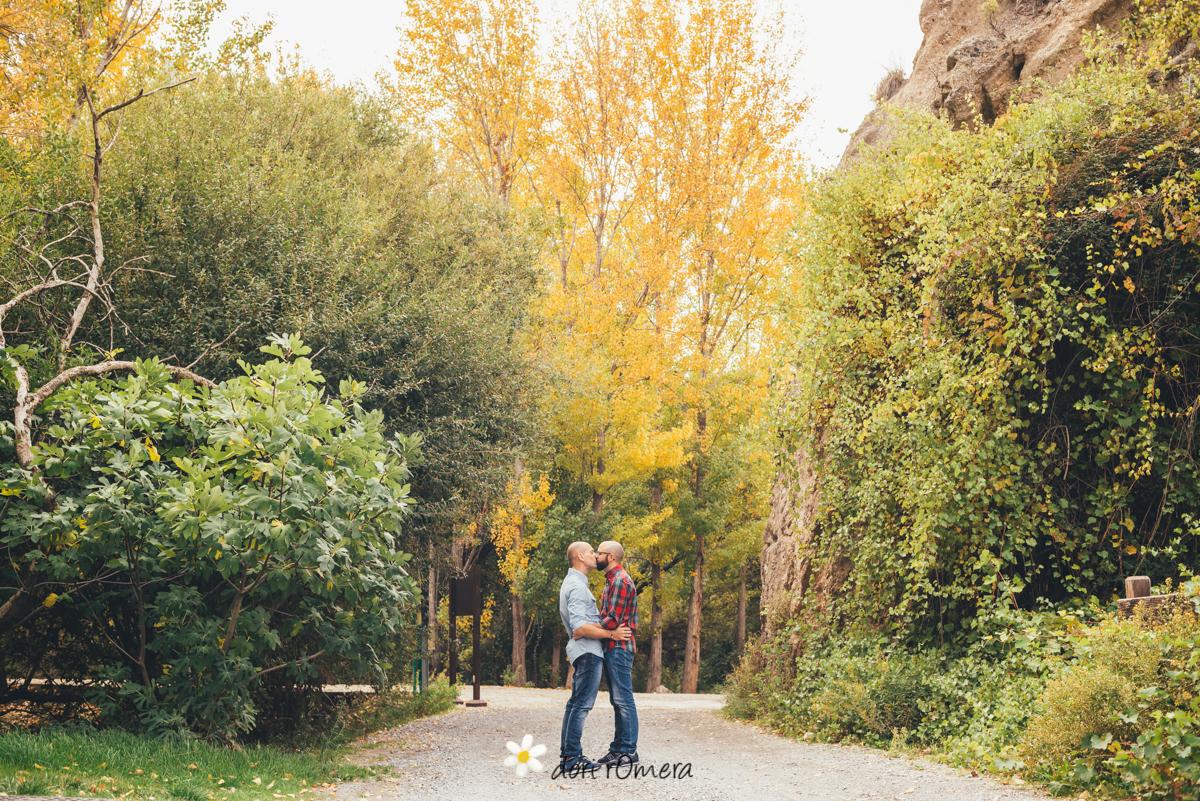 sesion de pareja, fotografia de pareja Granada, LIFESTYLE