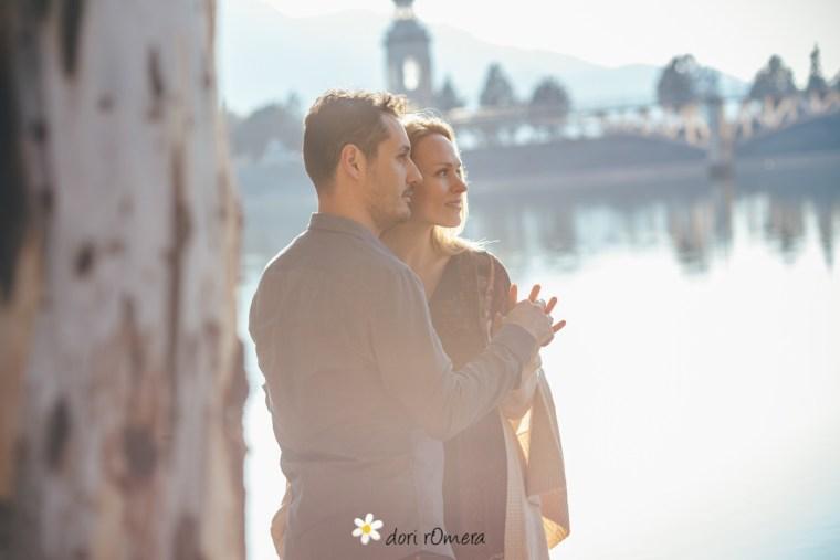 dorirOmeraAnna&Javier0032