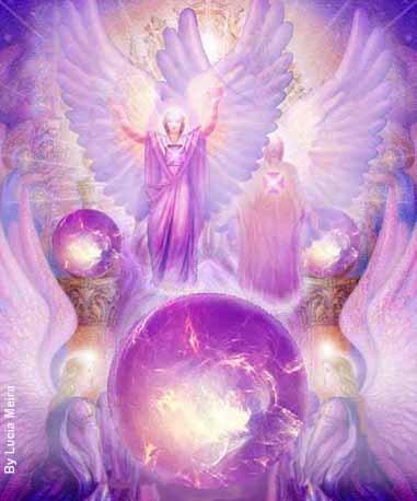 chama_violeta