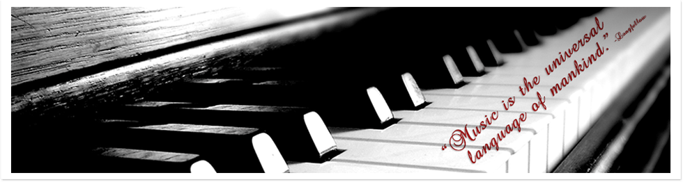 Doris Chiang Piano Studio