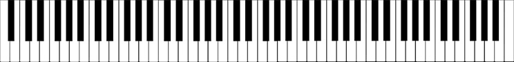 Piano Lessons Fountain Valley