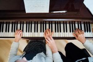 los-angeles-piano-instructor