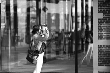workshop, fotografie, foto's maken, fotograferen, les, lessen, cursus fotografie, cursus fotograferen, parkvilla, Alphen aan den rijn