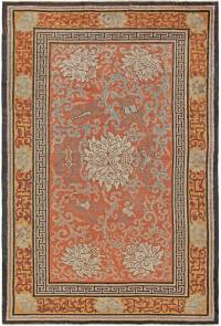 Chinese Rugs & Carpets For Sale (Antique Oriental Art Deco ...