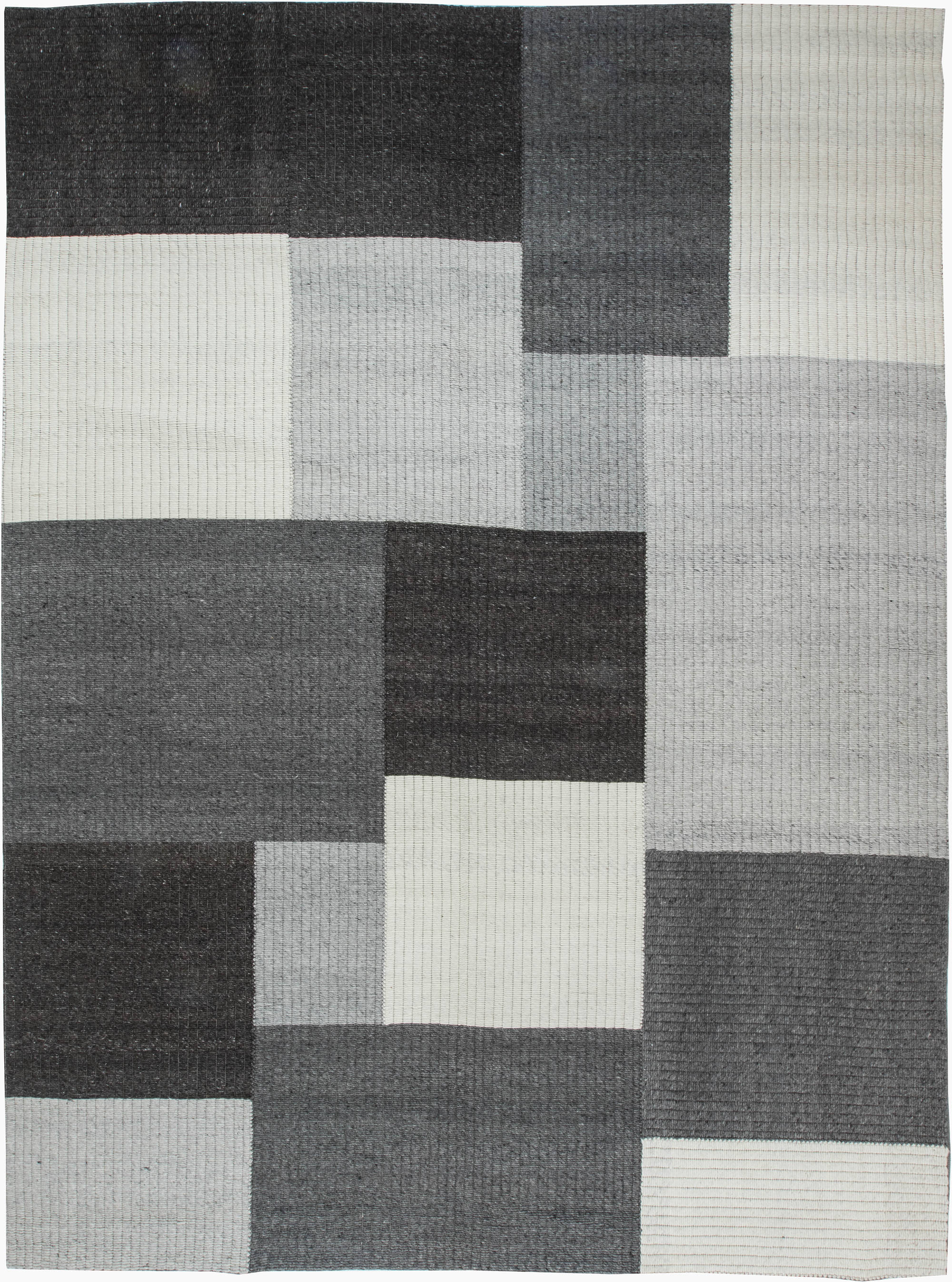 Modern Contemporary Rugs Carpets and Designs from New York