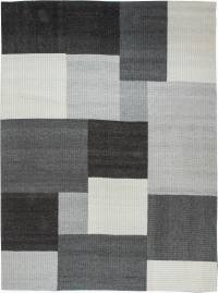 Modern Rugs Collection & Contemporary Rugs