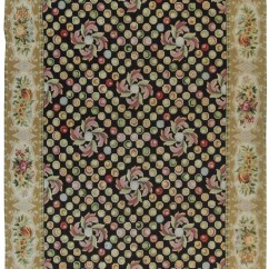 Brown And Orange Living Room How To Design A Small Apartment Traditional Classic Rugs: Oriental Carpets For Sale (large ...