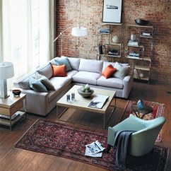 Persian Rug Modern Living Room Grey And Yellow Curtains Red Rugs Everything About Oriental Wonders Industrial Interior Brick Wall