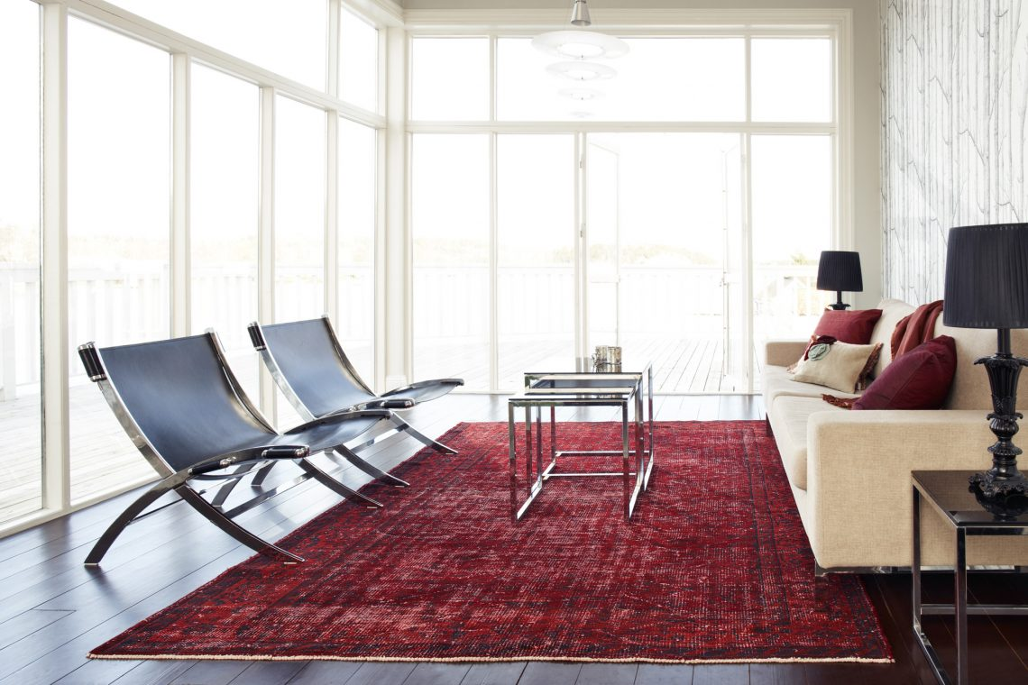 persian rug modern living room grey carpet ideas red rugs everything about oriental wonders contemporary antique