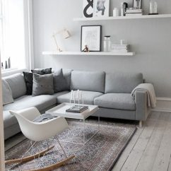 Living Room Rug With Grey Couch Single Sofa Chairs For Decor Tips Rugs That Go Hand In A What To Interior