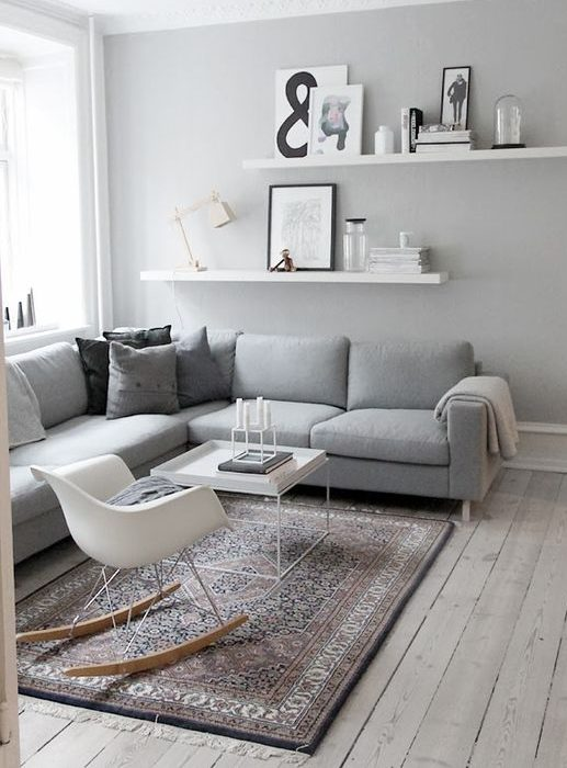 grey rug living room design ideas photos decor tips rugs that go hand in with a sofa what to interior
