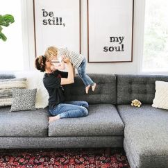 Living Room Rug With Grey Couch Modern Side Chairs For Decor Tips Rugs That Go Hand In A Sofa 7