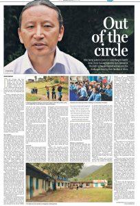 Kathmandu Post full article.