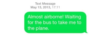 airport sms almost ariborne & more 1711 75px
