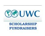 UWC-logo-fundraisers