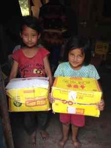 Chris & Manaslu report photos-sm 8846