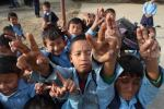 Kantipur FM Commentary: The Business of Education II