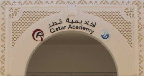 Qatar…From Afar: Irony of Ironies