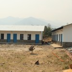 Project Update: Taltuleshwori School Resumes Regular Classes