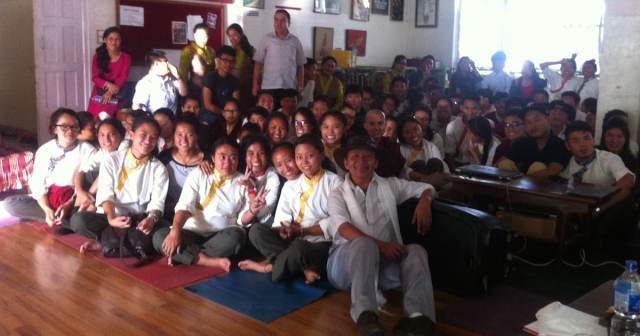 with SMD Boarding School family 1-feat image