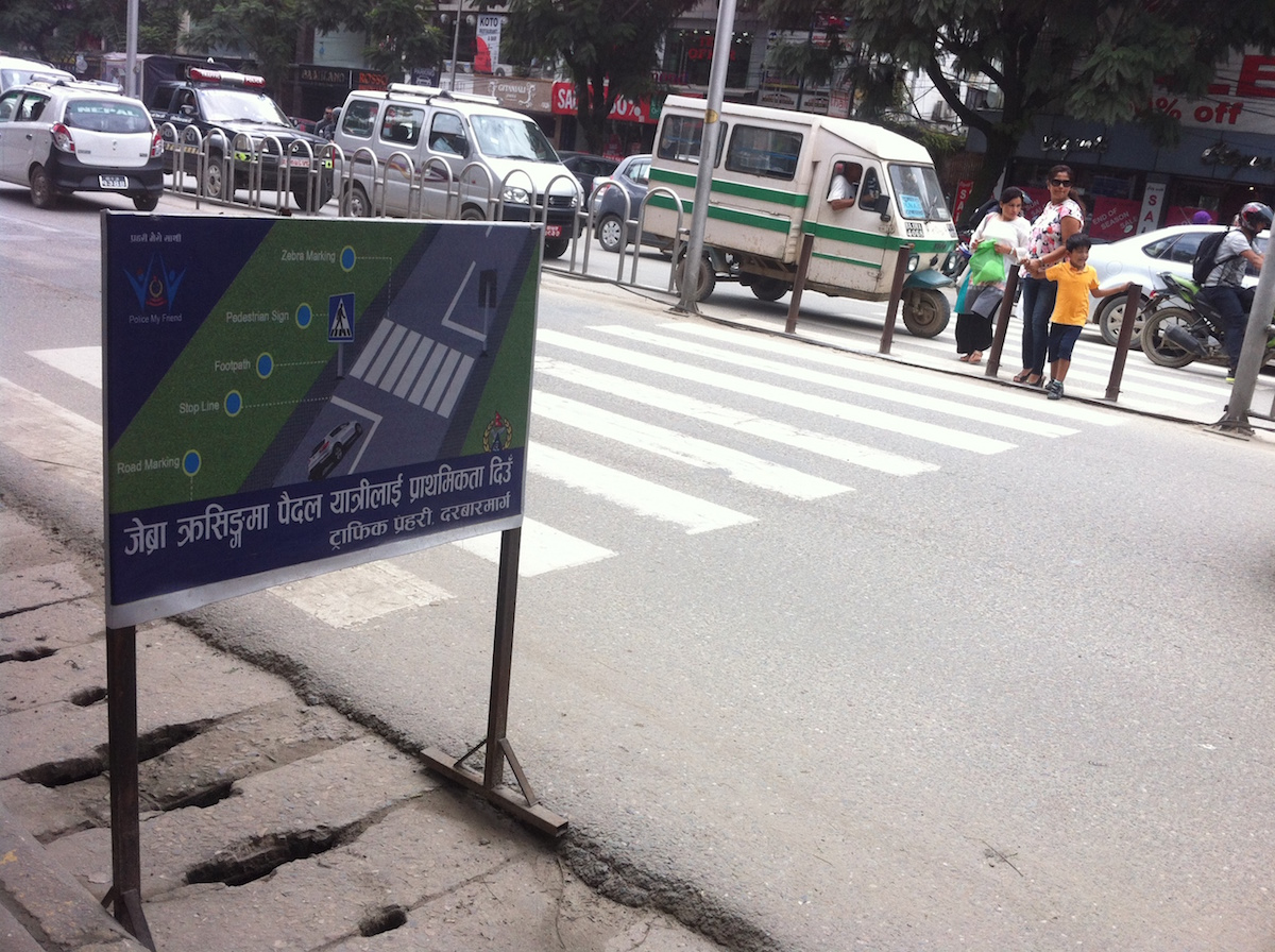 give-priority-to-pedestrians-at-zebra-crossing-iii