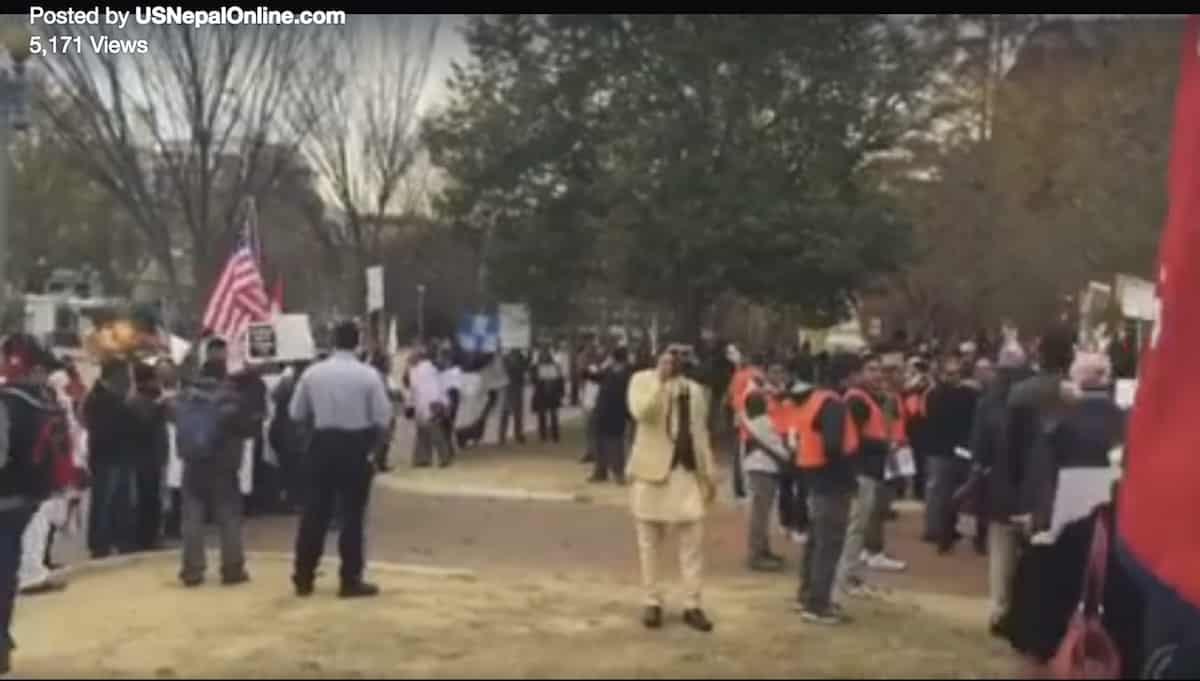 both-protestors-in-the-frame