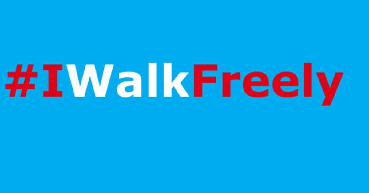i-walk-freely-feat-image