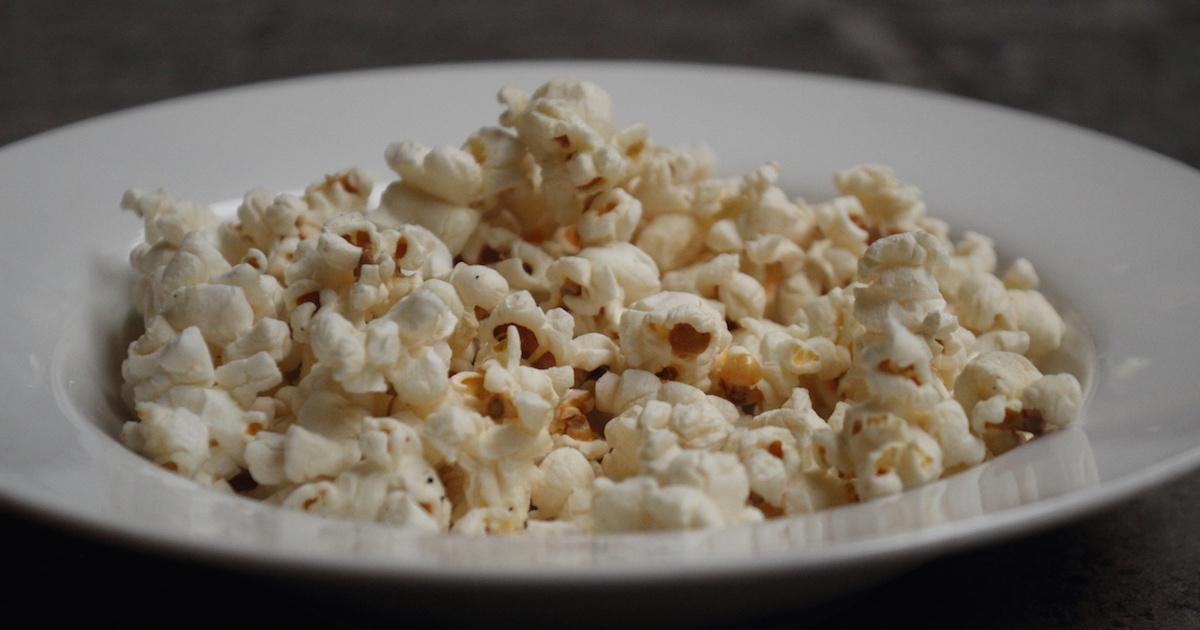 popcorn 070-feat image