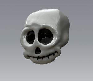 mudbox-skully