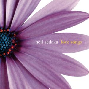 Neil Sedaka - Love Songs
