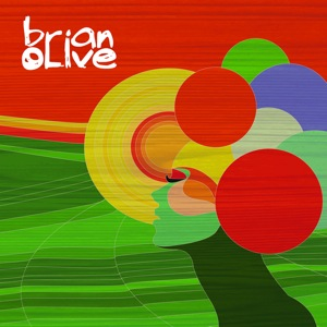 Brian Olive - Brian Olive